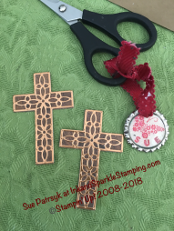 RCTC Easter Hop 2018_5
