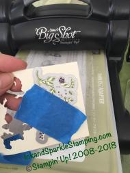 RCTC Easter Hop 2018_7
